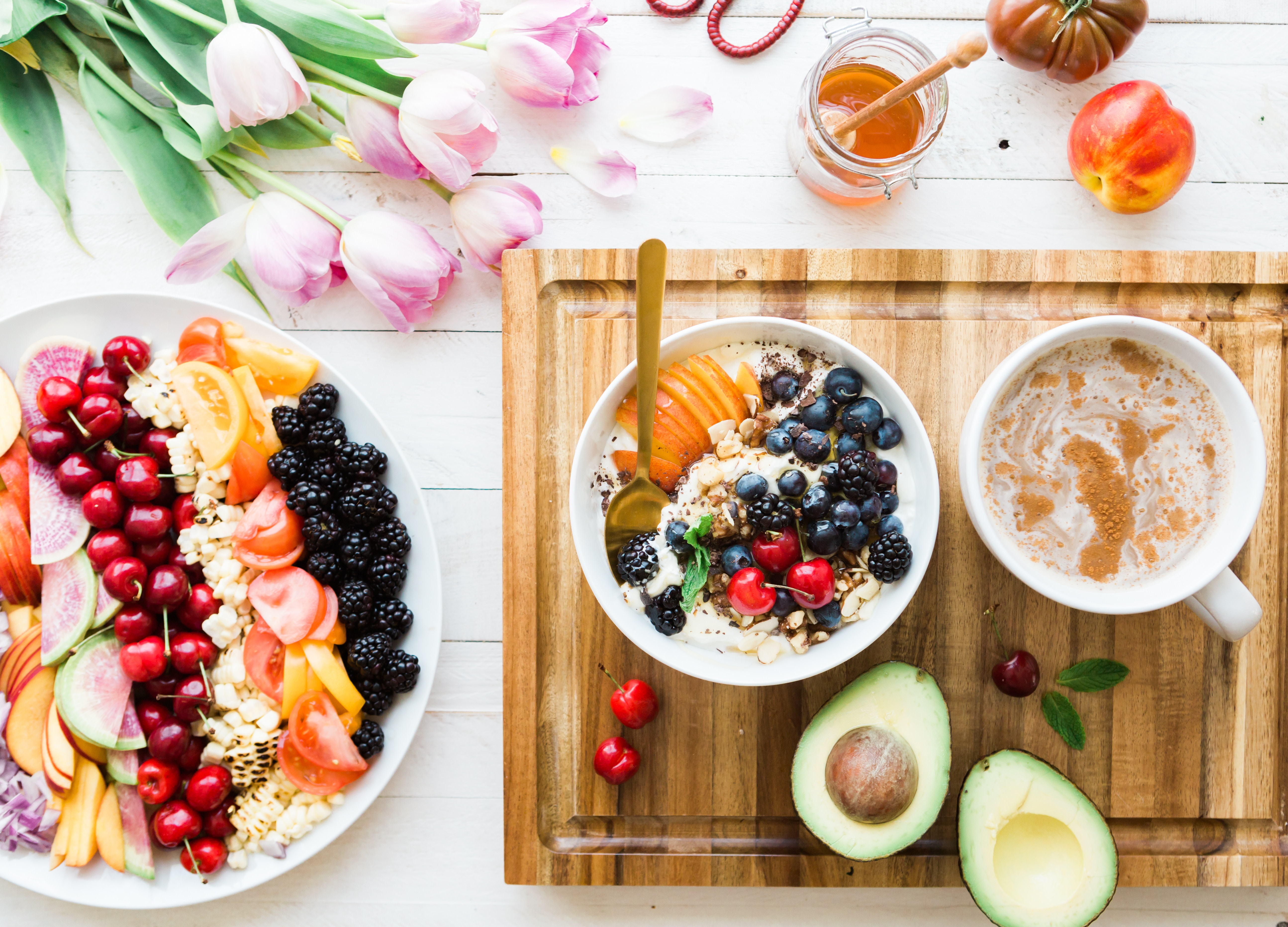 Nahrungsunverträglichkeiten Anfängertipps